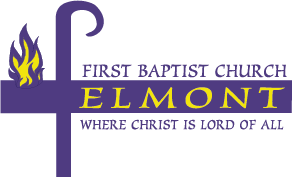 First Baptist Church Elmont
