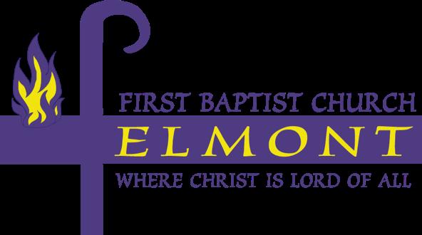First Baptist Church Elmont